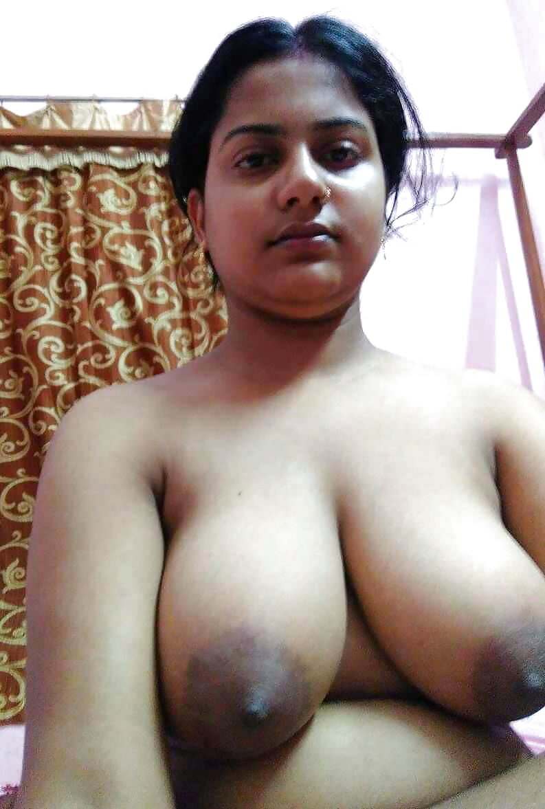 masterbates-with-naked-sex-with-girl-indian-with-big-boobs