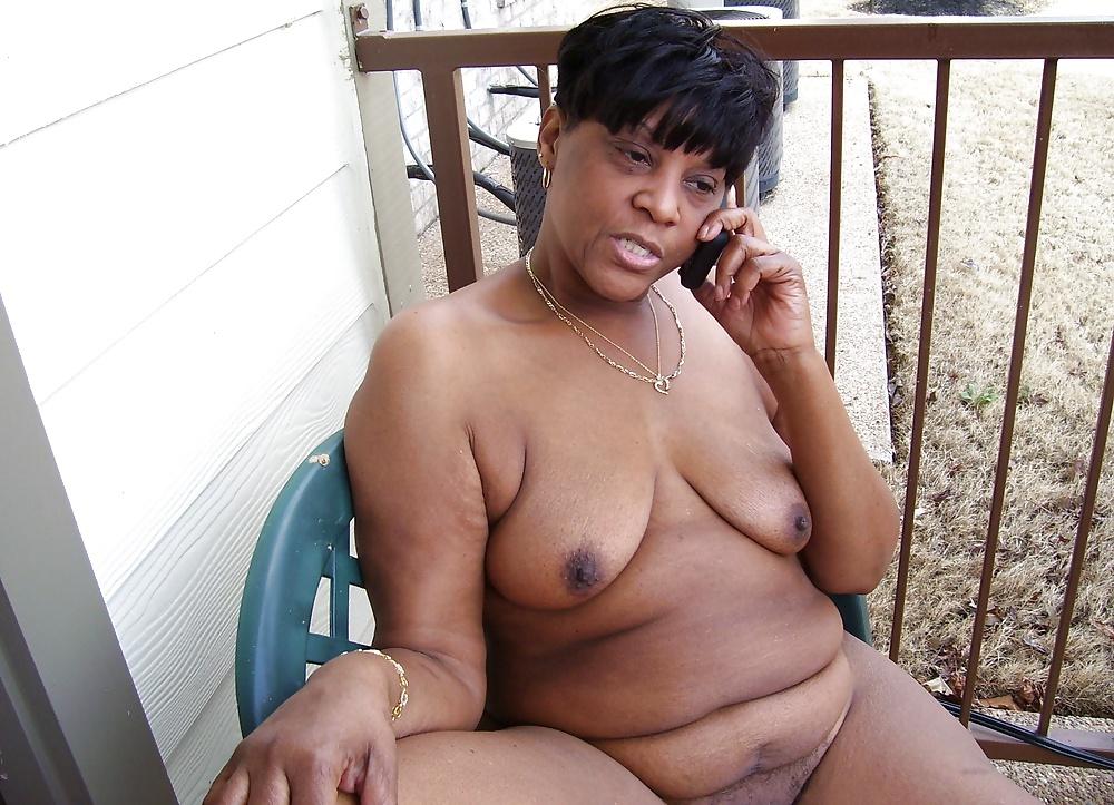 free-black-nude-mature-pics-sexyfuking-pics-milf