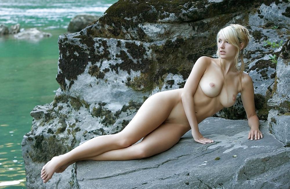Corinna kopf nude leaked pics masturbation porn photo