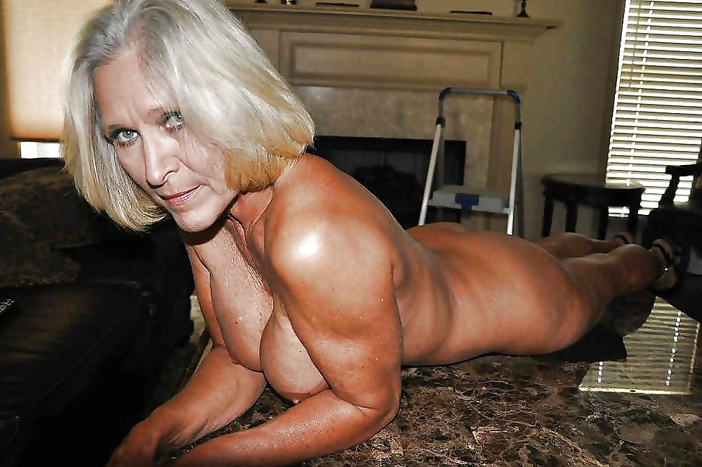 mature-golden-grannies