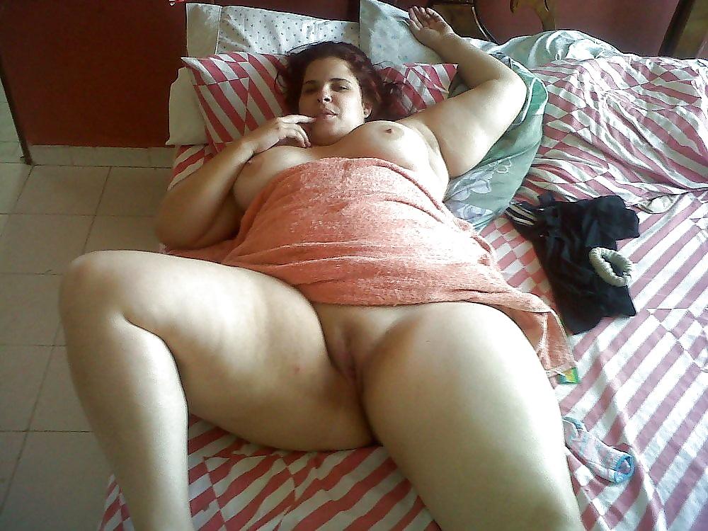 Громадные попки толстые порно спящие мамочки