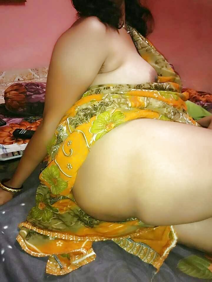 sex-photo-hd-saree