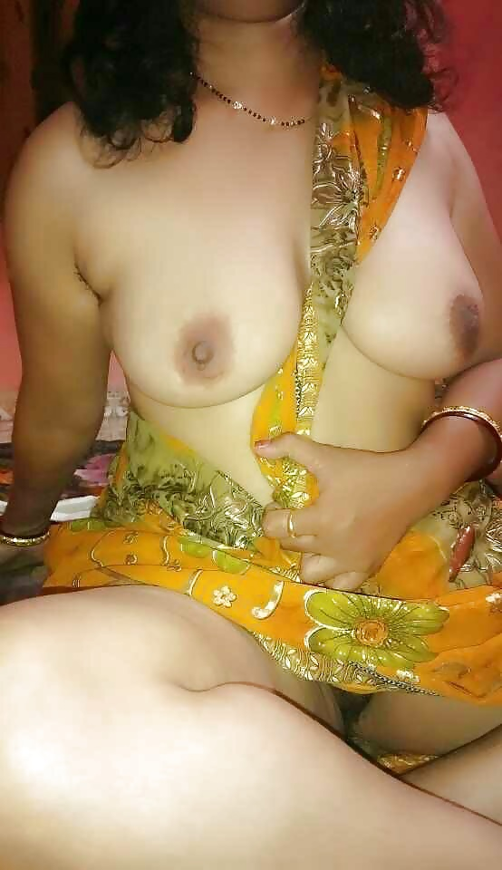 Telugu saree aunty talk sex porn