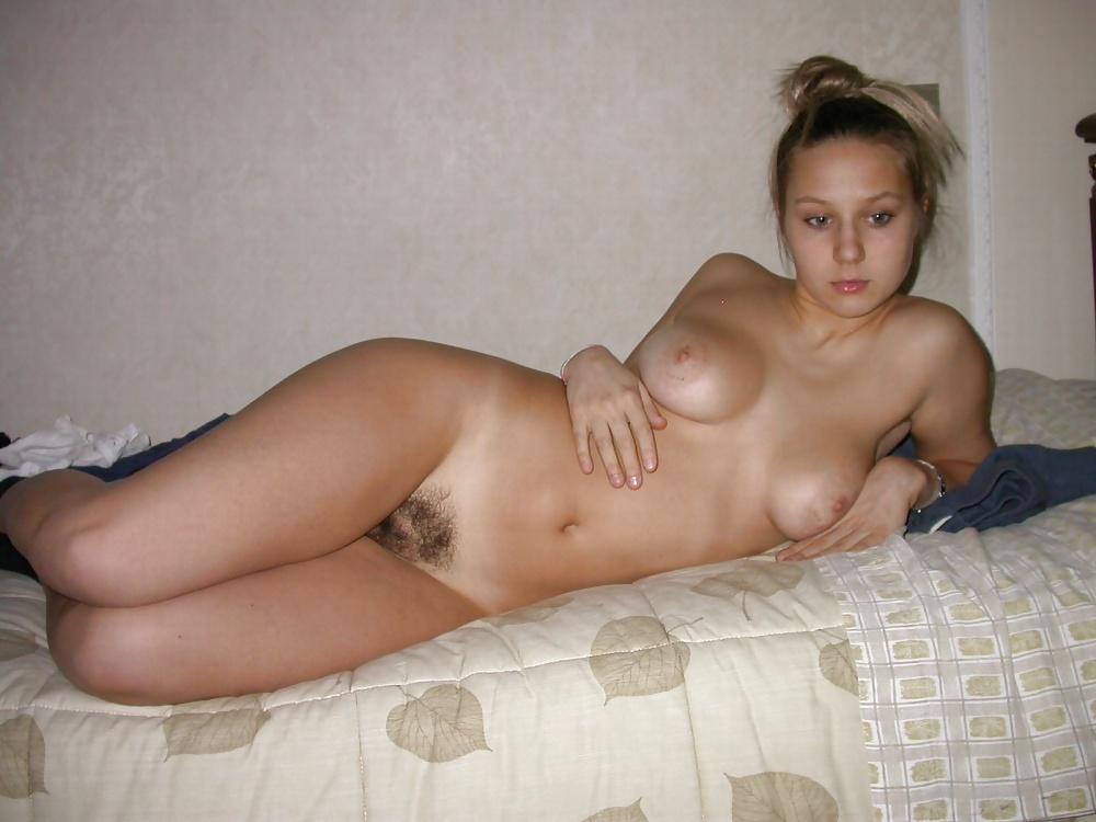 голых видео девушек частное