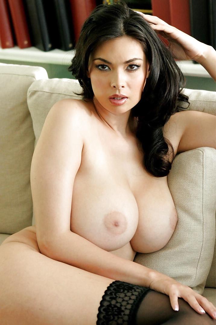Rekha naked boobs fuking