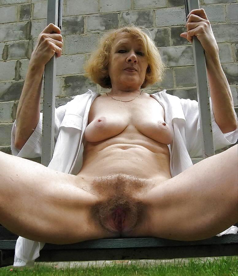 Granny boy porn pics