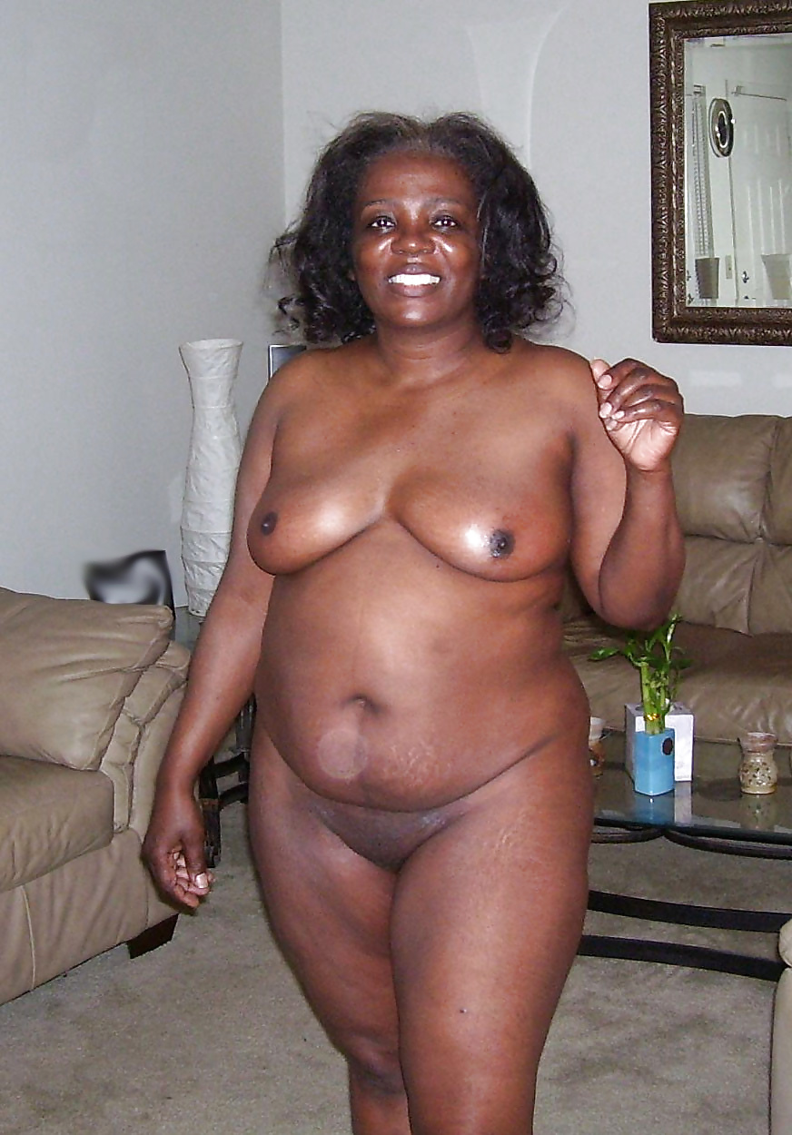 Black Ethiopian Teen Porn