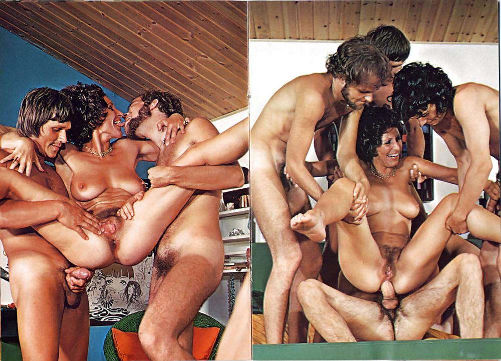 Girls Anal Kostuem Facesitting