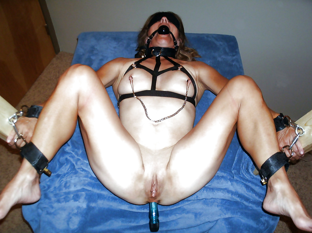 Showing media posts for amateur wife anal slave xxx