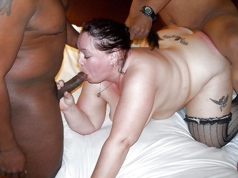 Huge cock for wife, wife fucks big cock pics