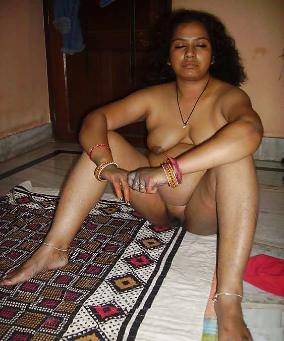 aunty-nude-qbout-for-sex