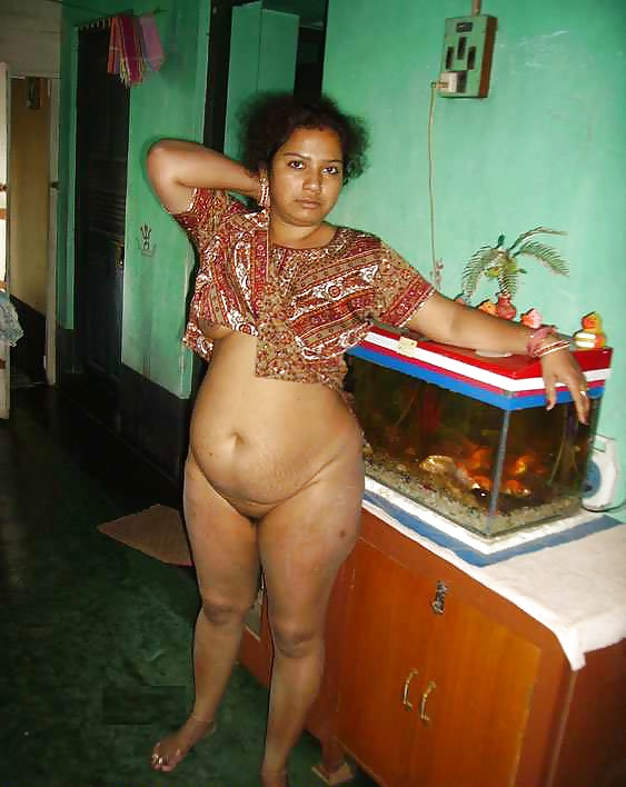 desi-naked-female-hijra-lois-family-guy-sex-block-man
