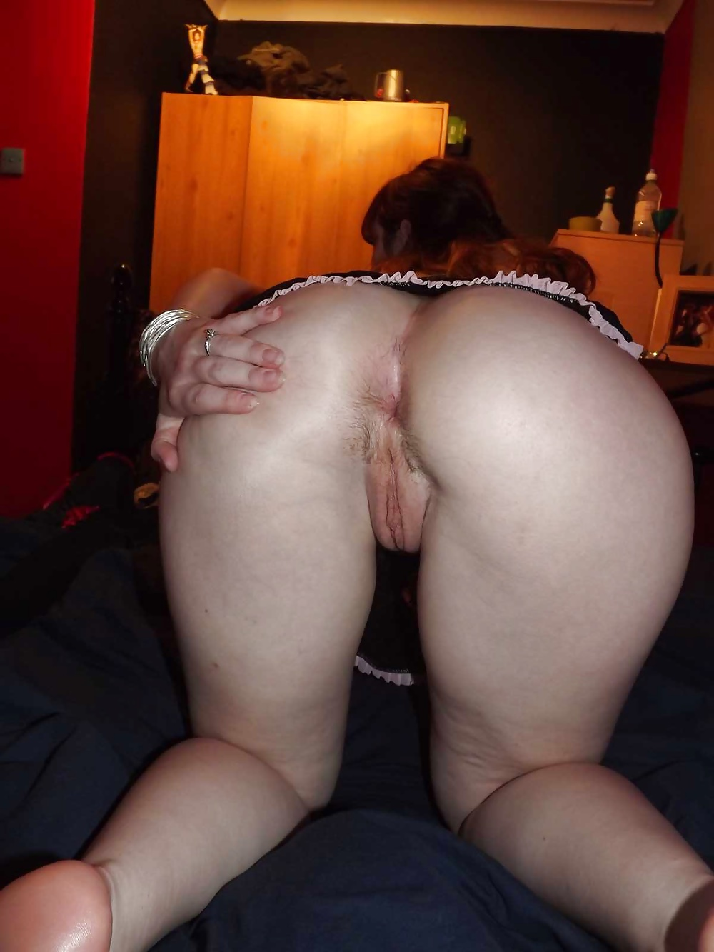 бессимптомным абсолютно порно фото большие жопы частное таким отношением жизни