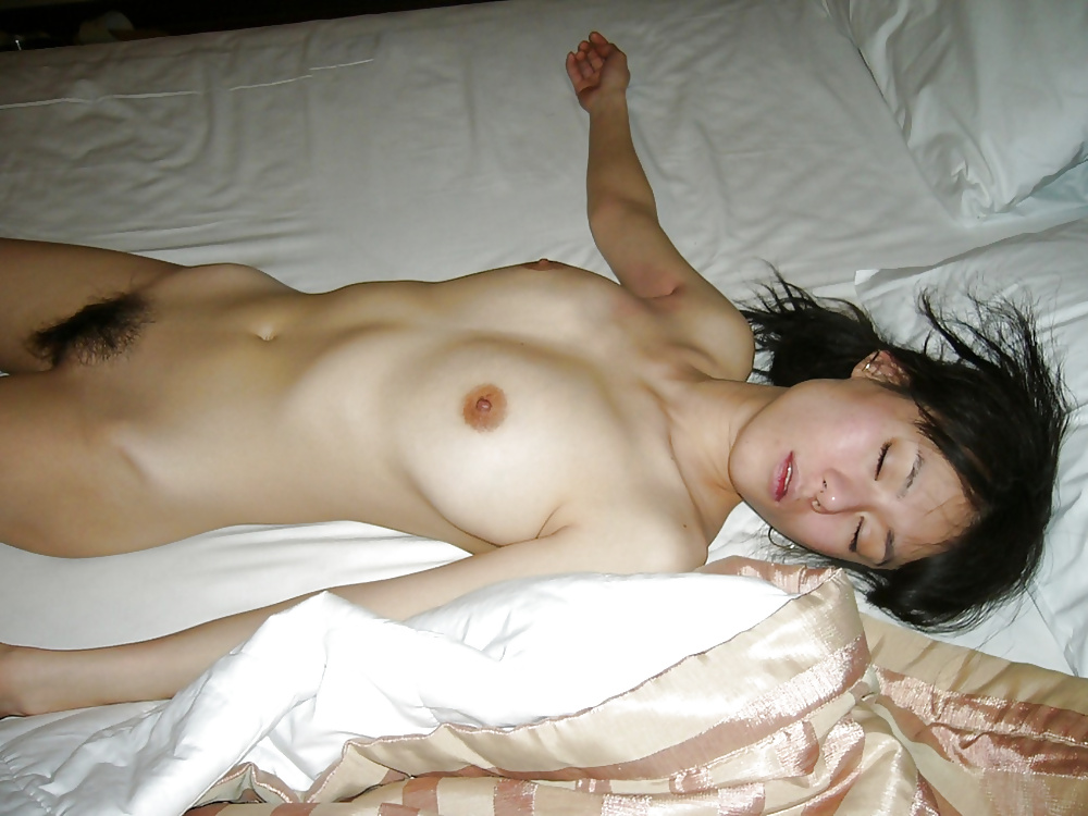 Drunk Girl Passed Out And Fucked