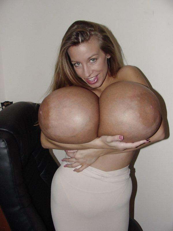 Chelsea charms hardc — pic 14