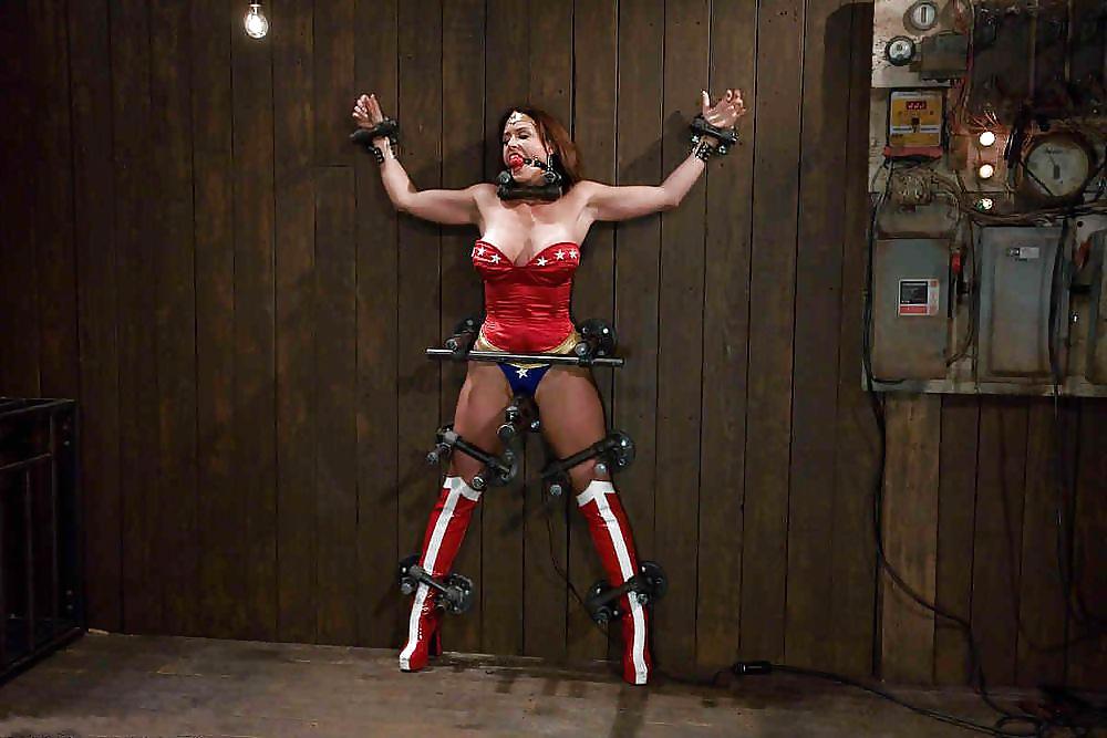 Extreme Porn Scene In Hq Raven Hart