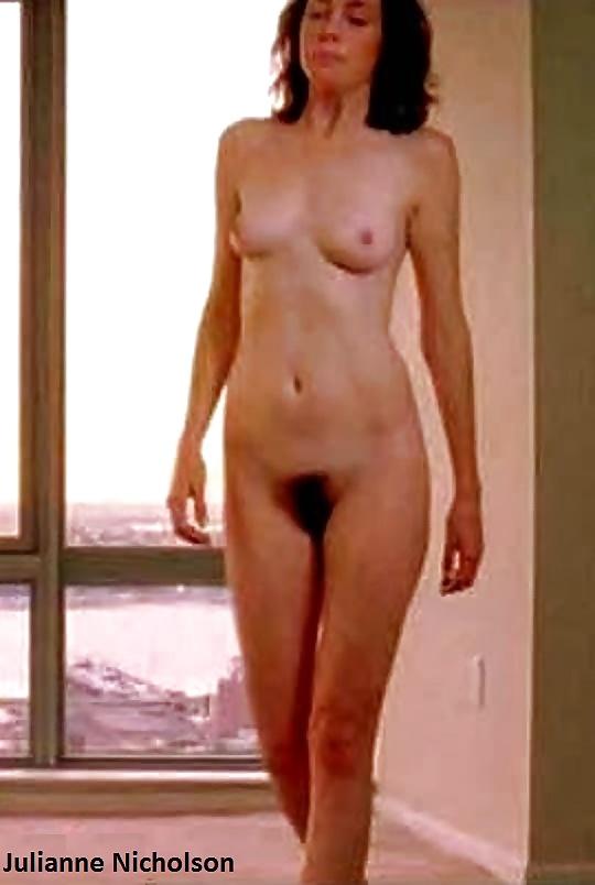 Sexy Julianne Hough Desnuda