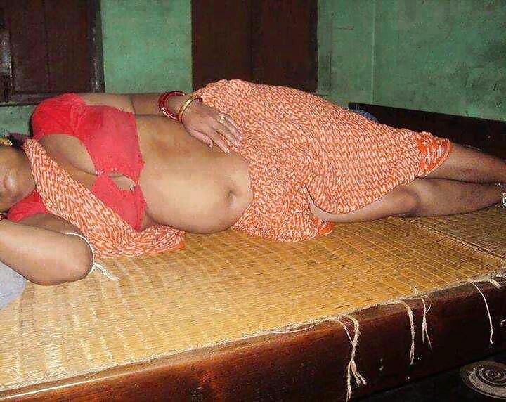 indian-sleping-saree-girl-sex-hard-hot-russian-naked-teen-babes