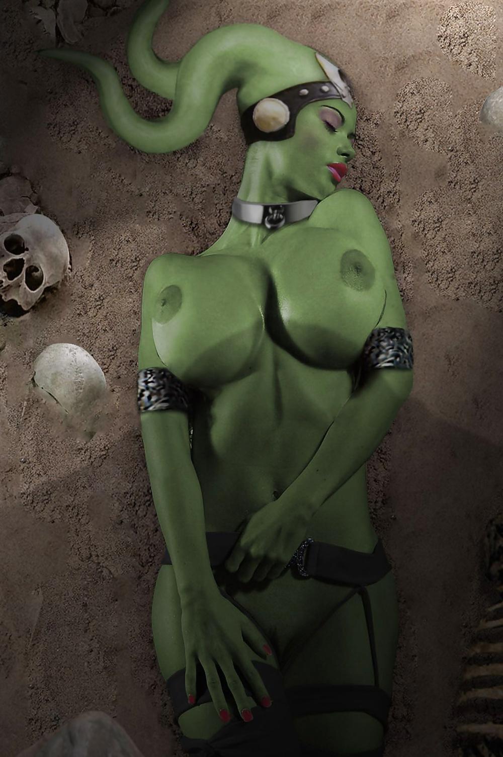 Showing porn images for star wars twilek inflation porn