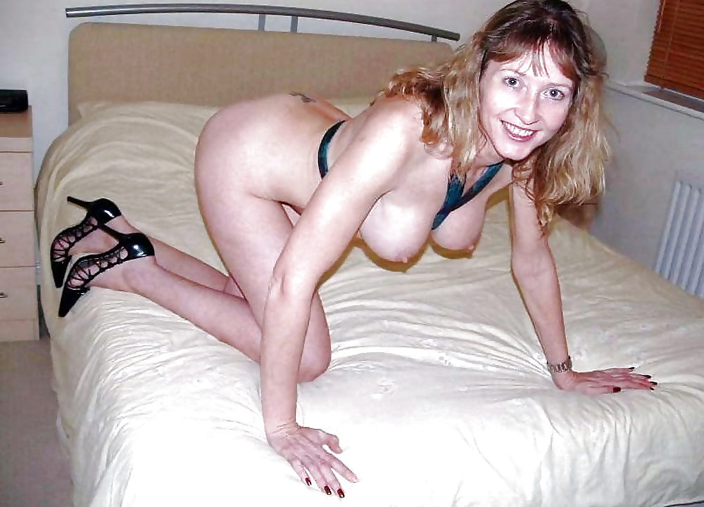 amateur-wives-pics-uk-anal-drill-nude