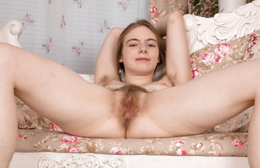 Gauteng black hairy pusy free pics watch download and enjoy