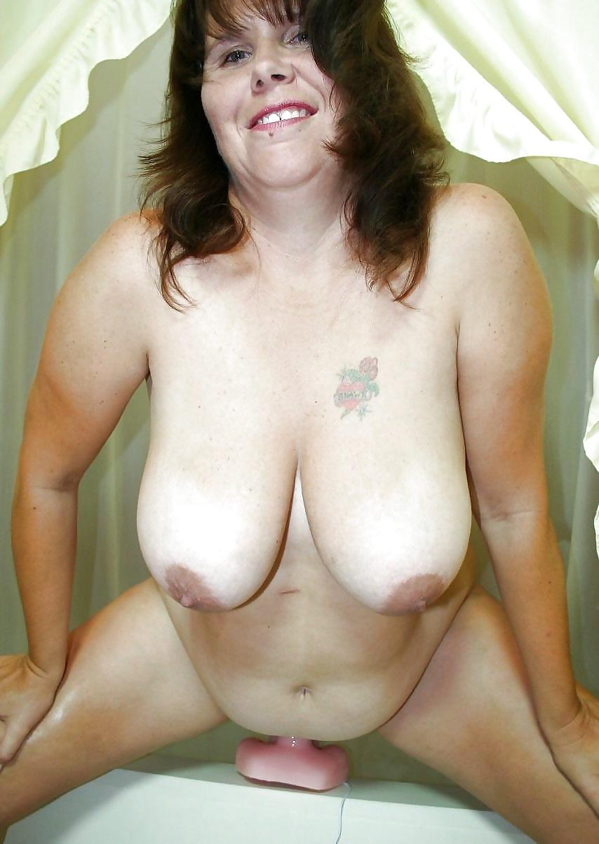 Granny sally free sex pics