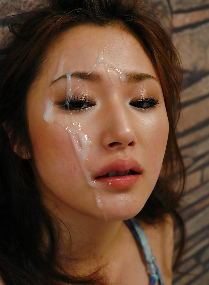 Search Asian Teen Facial Cumshot