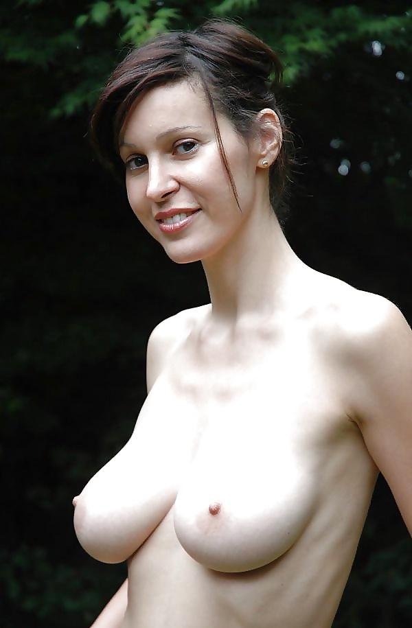 Liliput Riesenpimmel Bikini Gloryhole