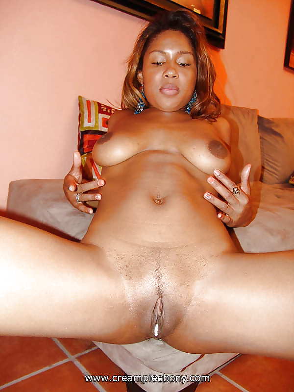 Fire sex sweet brown pussy lesbo