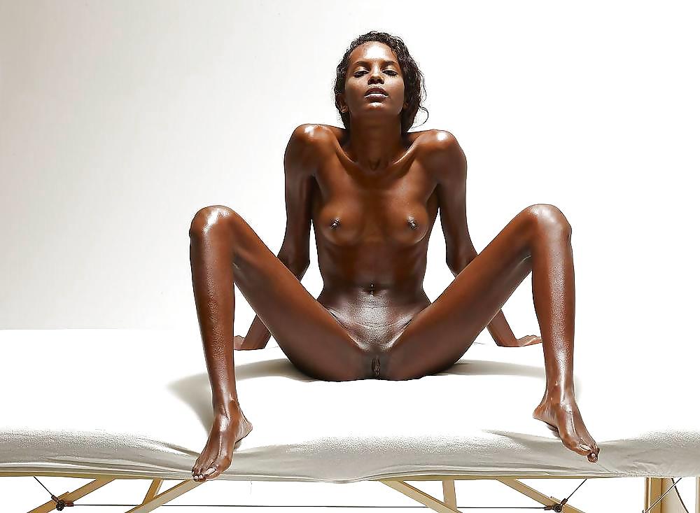 Valerie Hegre Bravo Erotica Url Galleries 1