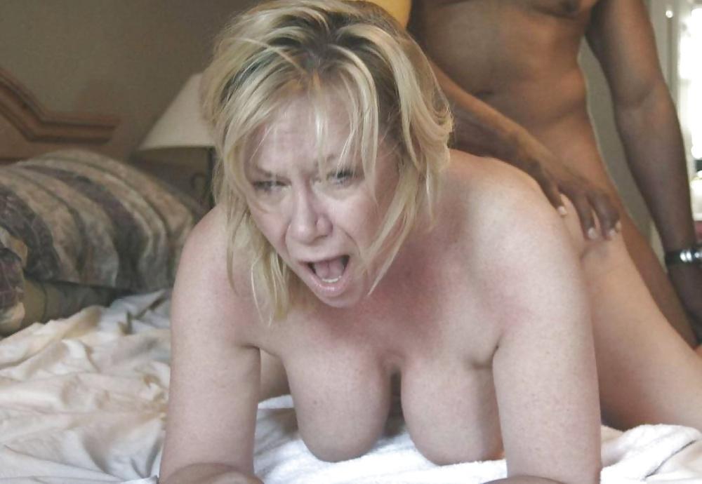 Free older blonde amateur video, watch free movies online swingers