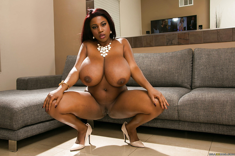 solo-ebony-with-big-tits-youporn