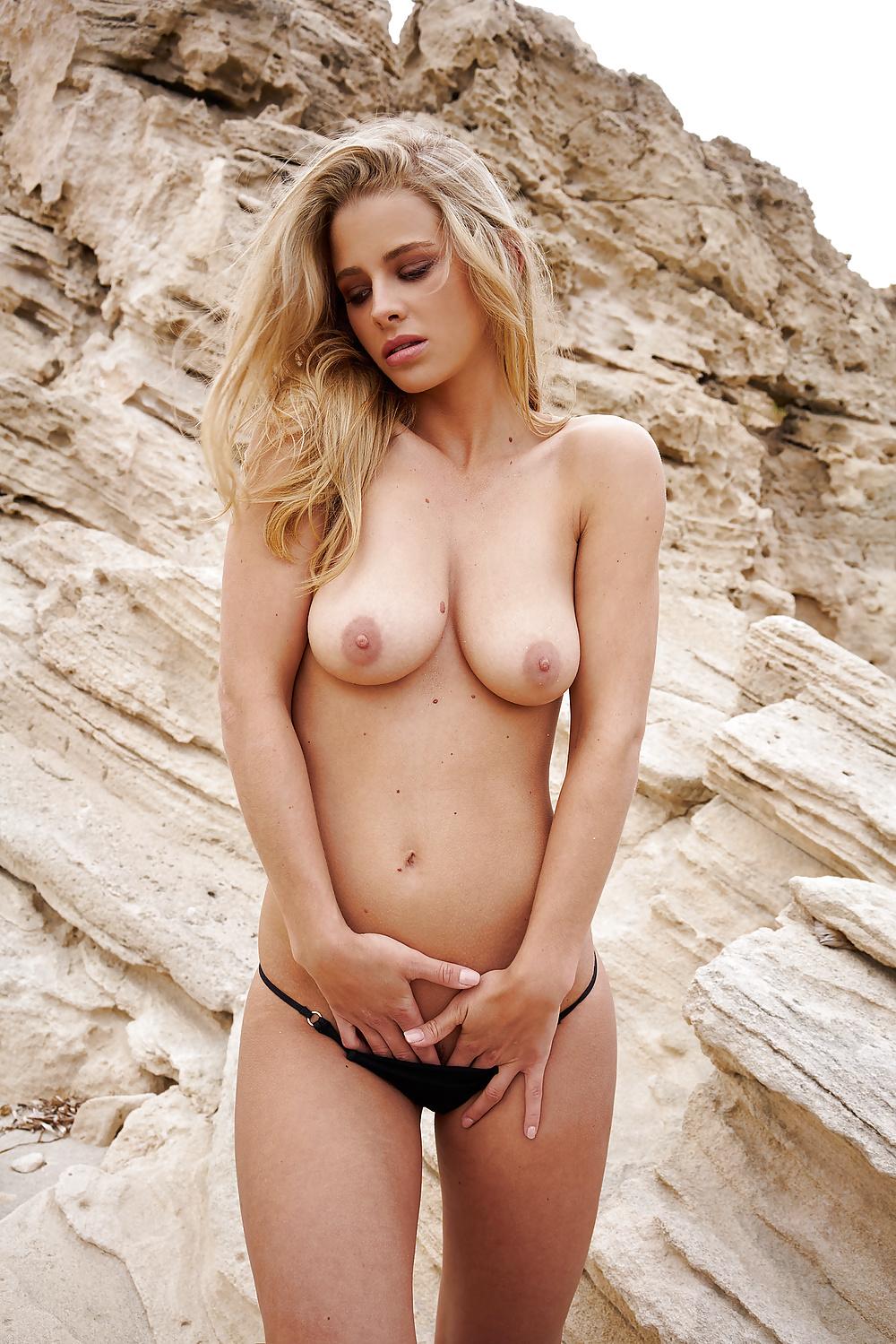 Saskia reeves nude bush and sex helen fitzgerald nude