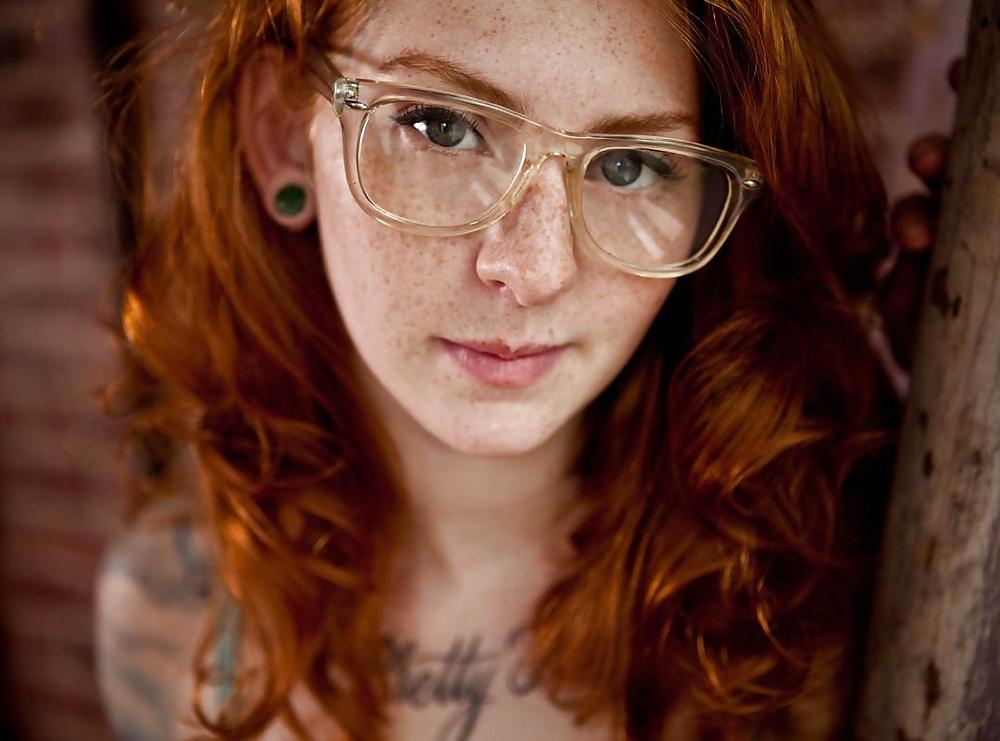 punk-pornstars-with-glasses