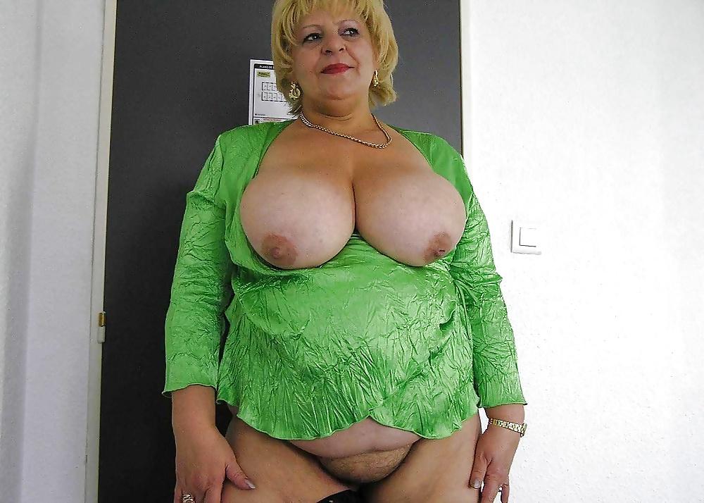 Фото сиськастых блондинок секса запретных