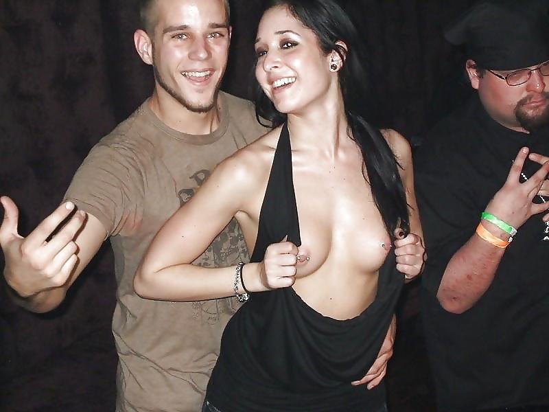 Xnxxx collage girls nipple slip free pics