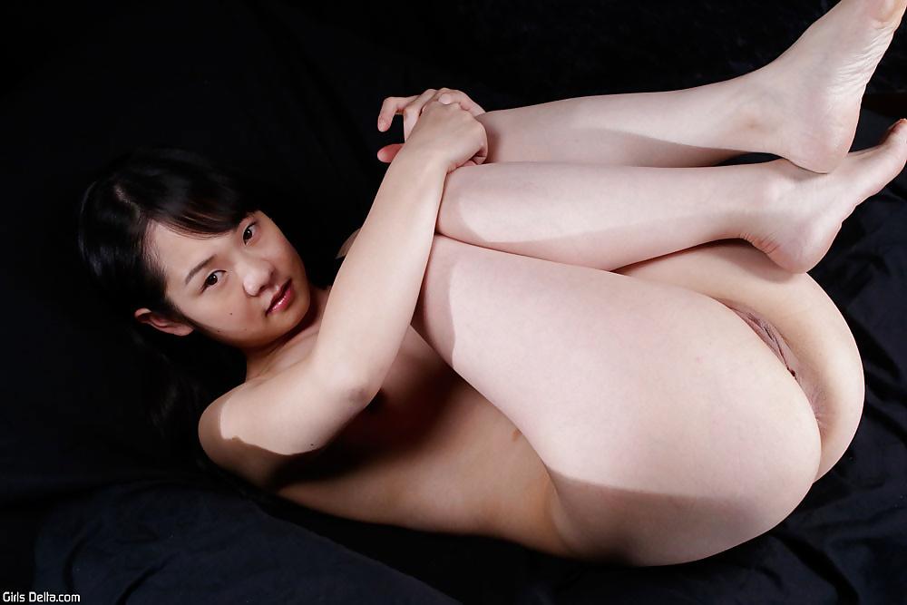 girlsdelta yoshika watabe Girls Delta - Yoshika Watabe (23/24)