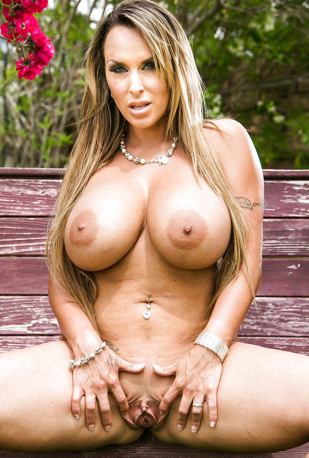 Scoreland holly halston holly holston gaga cumshots nude sexy xxx porn pics