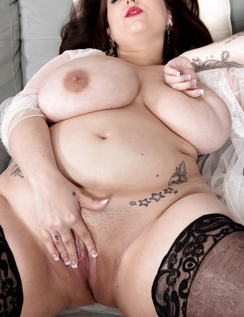 krasivie-pishnie-dami-porno