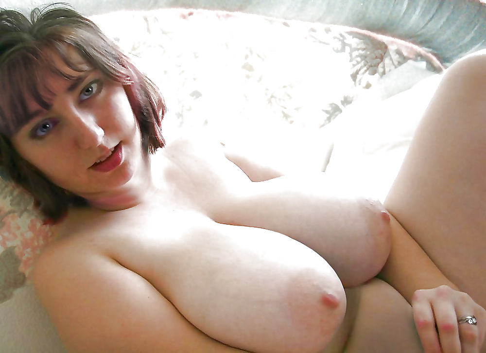 Slutload amateur with a big ass