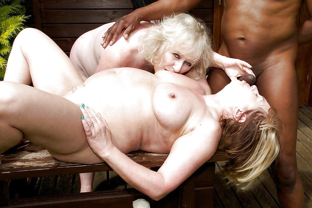 Pregnant Caption Porn Biggest Collection Of Granny And Matures Porn