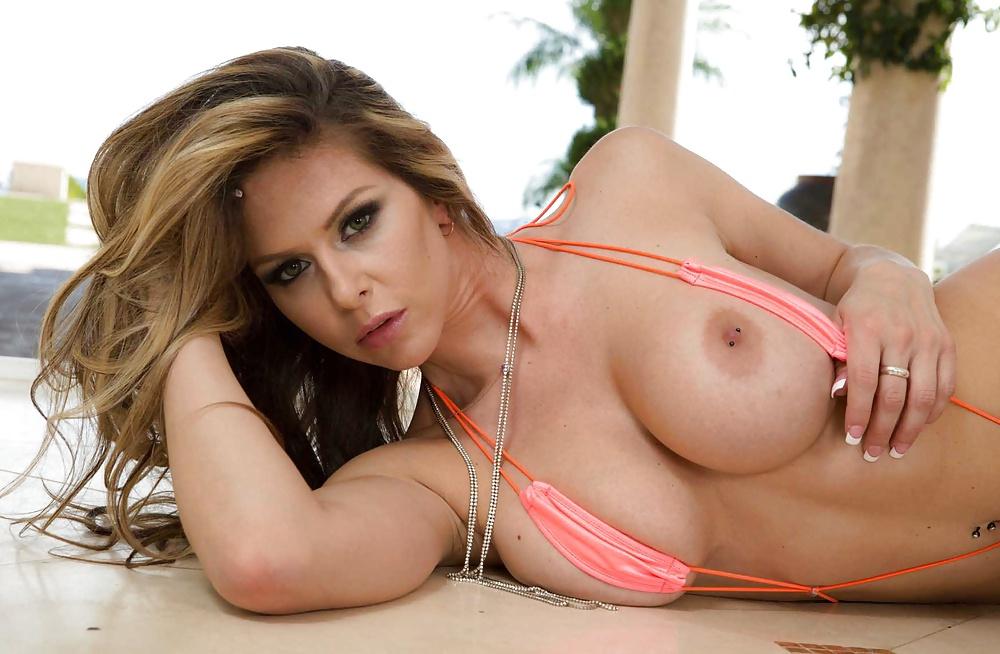 Rachael roxx hot nude 9