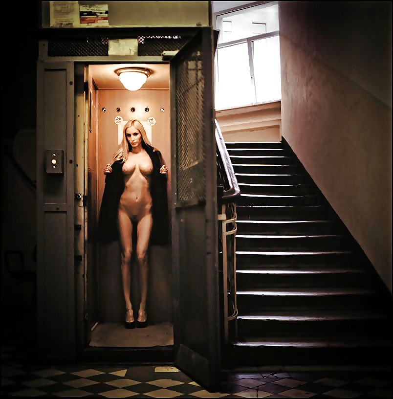 nude-on-a-elevator-movies-famous-feet-naked