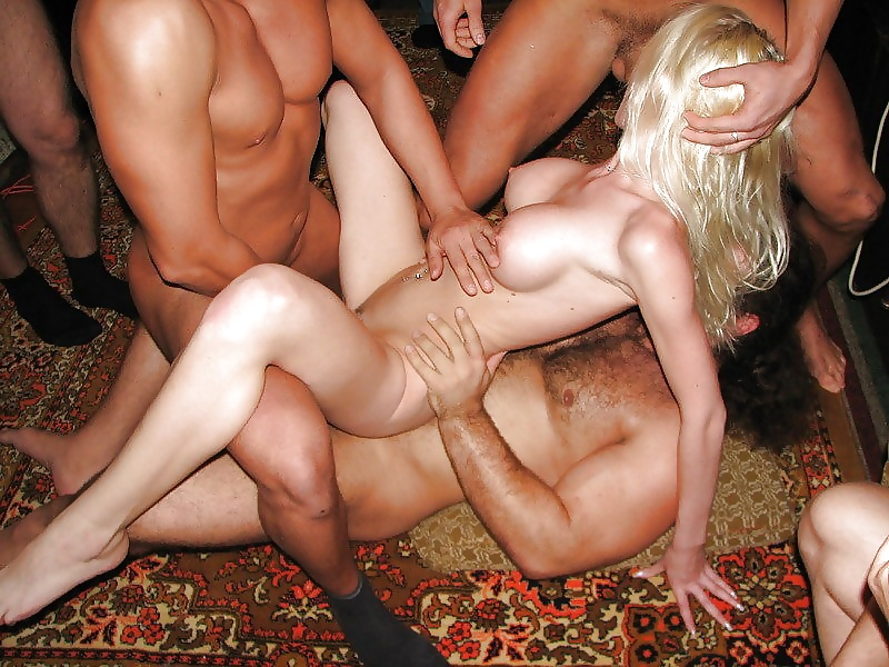 Group party sex swinger, nice rack porn pics