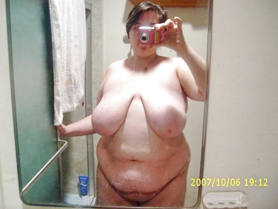 голая толстая женщина в скайпе много