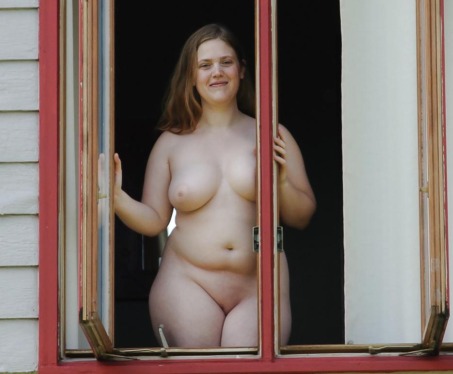 Nudist websites nude bbw loving