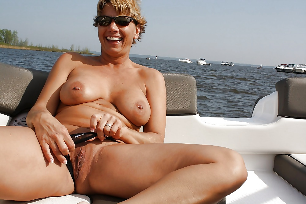 mature-beach-party-pics-naked-disi-sexy