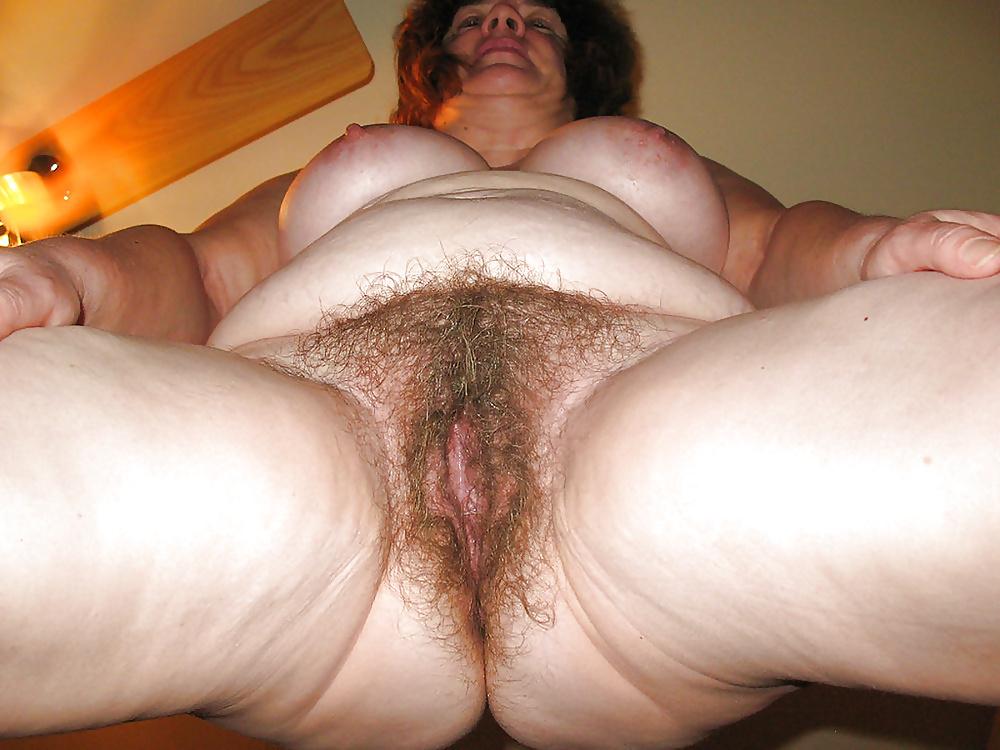 Пиздень толстая фото