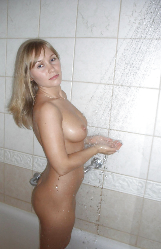 golie-telki-lichnoe-foto-krasnodara-video-seks-s-yaponskoy