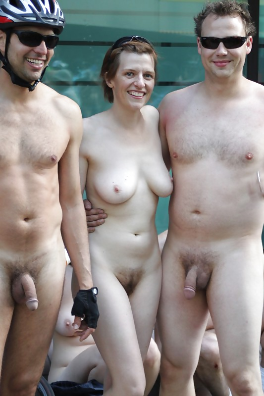 сексуальное мужики с телками голые найдете отличные